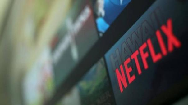 netflix-contributes-1m-to-film-producers-guild-fund-for-daily-wage-film-workers-in-india