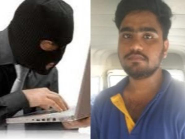chennai-youth-arrested-for-defamation