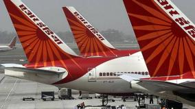 pakistan-praises-air-india