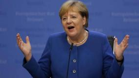 europe-waiting-for-angela-merkel
