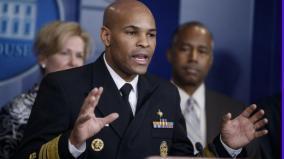 us-faces-worst-week-of-coronavirus-outbreak-warns-country-s-top-doctor