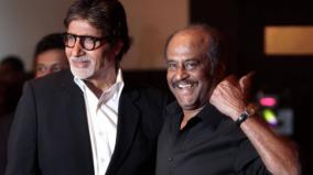 rajini-amitabh-acting-in-a-short-film-on-coronavirus
