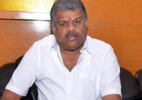 gk-vasan-urges-people-to-co-operate-for-test