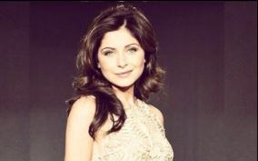singer-kanika-kapoor-has-been-discharged-from-sanjay-gandhi-postgraduate-institute-of-medical-sciences