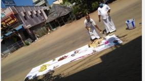 candle-shop-in-vetharanyam