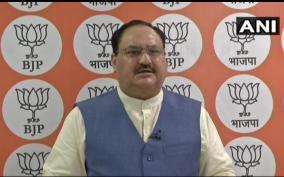 jagat-prakash-nadda-bjp-national-president