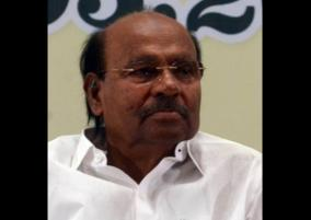 ramadoss-urges-to-take-measures-against-corona-virus