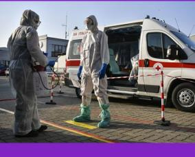italy-s-virus-deaths-plunge-to-lowest-since-march-19