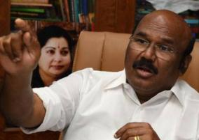 minister-jayakumar-urges-people-to-maintain-lockdown