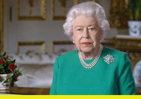 queen-delivers-special-covid-19-address-says-we-will-succeed-and-we-will-meet-again
