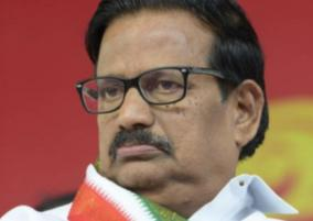 ks-alagiri-urges-to-increase-corona-test-in-tamilnadu