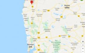 maha-mild-tremor-in-palghar-no-casualty