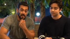 be-scared-stay-safe-please-don-t-be-brave-in-this-situation-salman-khan-advises-people-on-covid-19-lockdown