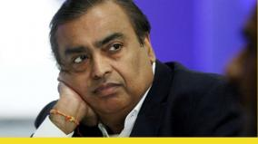 pandemic-impact-mukesh-ambani-s-net-worth-drops-28-pc-to-usd-48-billion-in-2-months