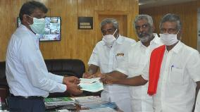 cpi-donates-party-building-for-corona-virus-treatment