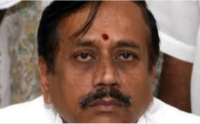 h-raja-interview