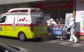 51-people-in-s-korea-tests-positive-for-covid-19-after-recovering