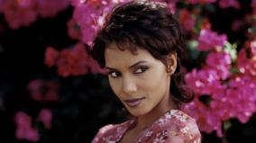 halle-berry-hits-back-at-trolls