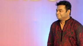 arrahman-tweet