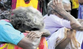 corona-damage-relief-bharathi-seva-association-for-the-elderly