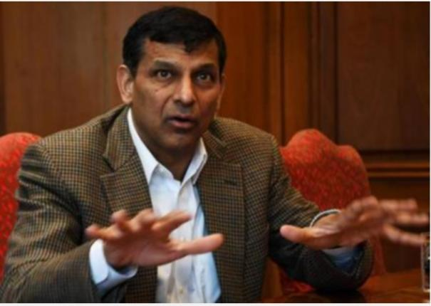 raghuram-rajan-warns-govt-against-driving-all-covid-19-efforts-from-pm-office