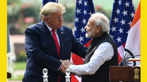would-be-surprised-if-india-doesn-t-allow-export-of-hydroxychloroquine-to-us-trump
