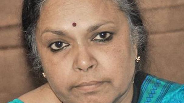 we-have-a-dual-burden-of-diseases-but-public-health-is-in-very-bad-shape-in-india-sujatha-rao