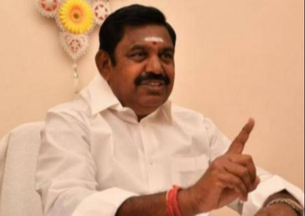 cm-palanisamy-ordered-to-utilise-1-cr-in-mlas-fund