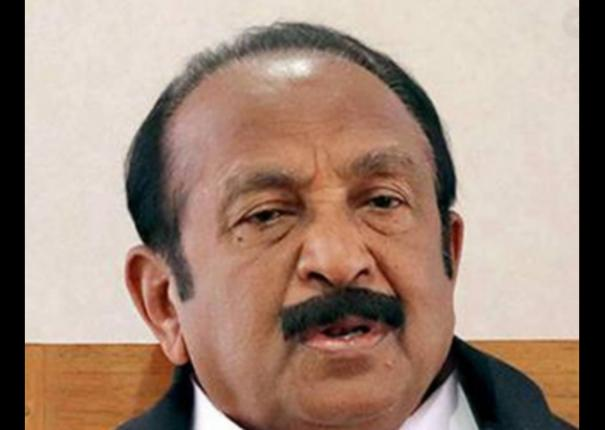 vaiko-urges-to-cancel-10th-public-exam
