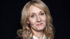 jk-rowling-reveals-she-suffered-from-covid-19-symptoms