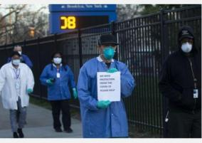 us-coronavirus-deaths-pass-bleak-10-000-milestone