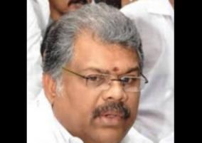 gk-vasan-urges-to-give-stingent-punishment-to-two-wheelers