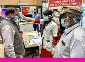 coronavirus-cases-reach-4421-in-india-with-114-deaths