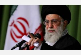 iran-will-never-ask-u-s-for-coronavirus-help-official