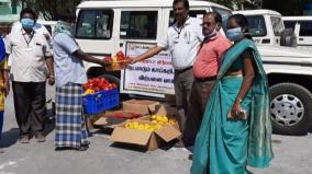 capsicum-rich-in-vitamins-minerals-sold-in-madurai