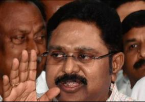 ttv-dhinakaran-urges-to-operate-mobile-amma-canteens