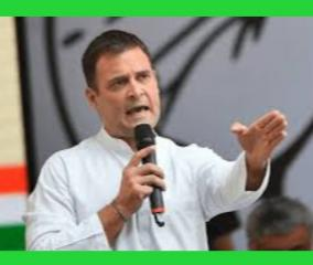 lifesaving-drugs-should-be-made-available-to-indians-first-rahul-gandhi