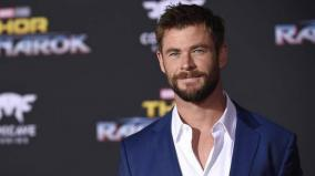 stay-safe-be-well-chris-hemsworth-to-indian-fans