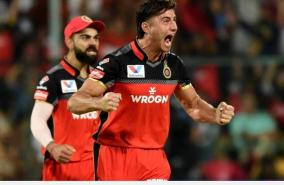 aussie-cricketers-sucked-up-to-kohli-and-co-to-protect-ipl-deals-clarke