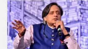 now-tharoor-slams-trump-s-remark