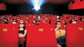 pvr-to-explore-social-distancing-in-its-theatres-after-lockdown