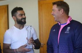 shane-warne-s-ipl-all-indian-eleven