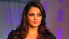 aishwarya-rai-s-23-year-old-dance-clip-from-unreleased-film-goes-viral