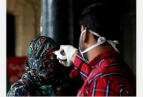 pakistan-s-coronavirus-cases-sharply-rise-to-4-004-death-toll-at-54