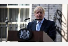 uk-pm-johnson-stable-in-intensive-care