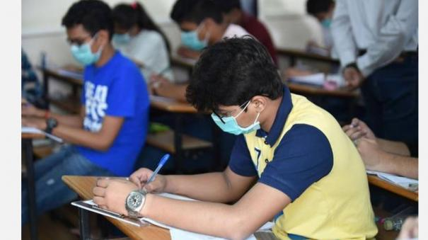 coronavirus-schools-colleges-may-remain-closed-till-may-15