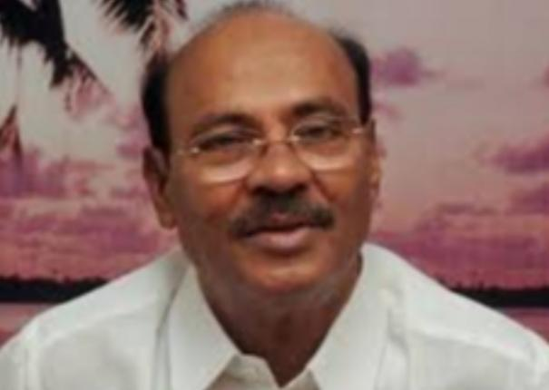 ramadoss-urges-to-expand-curfew-in-tamilnadu