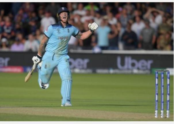 stokes-crowned-wisden-s-leading-cricketer-in-the-world
