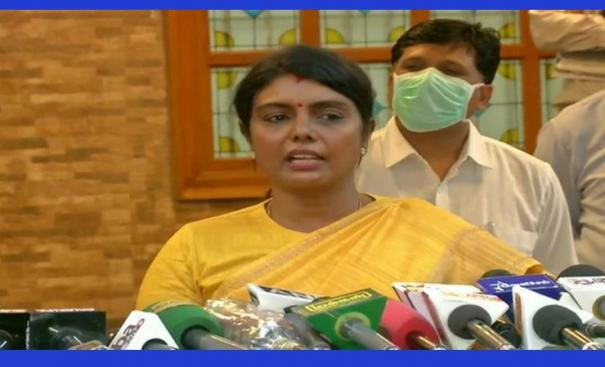 a-total-of-48-people-have-become-infected-738-interview-with-beela-rajesh