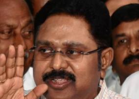 ttv-dhinakaran-urges-tn-govt-to-give-one-month-special-salary-to-ambulance-drivers